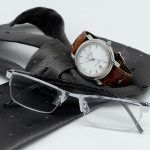 Top 5 Style Accessories for Men