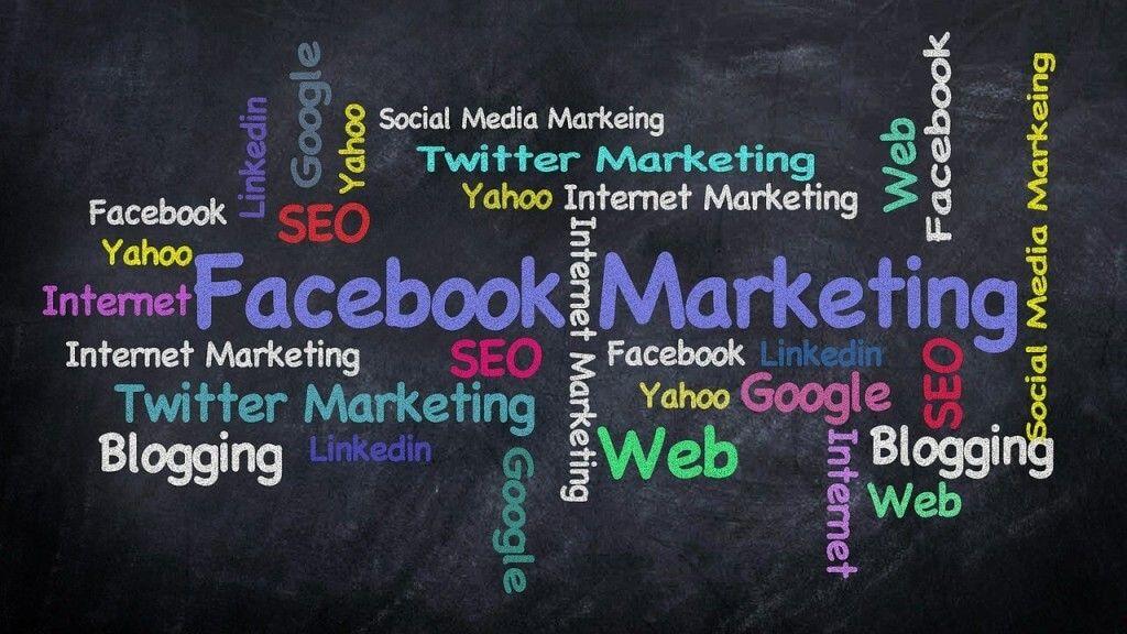 asm-for-facebook-marketing