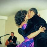 Wedding Music: What Couples Shouldn't Do