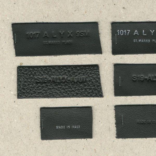alyx-name-change-1017-alyx-9sm-matthew-williams-6