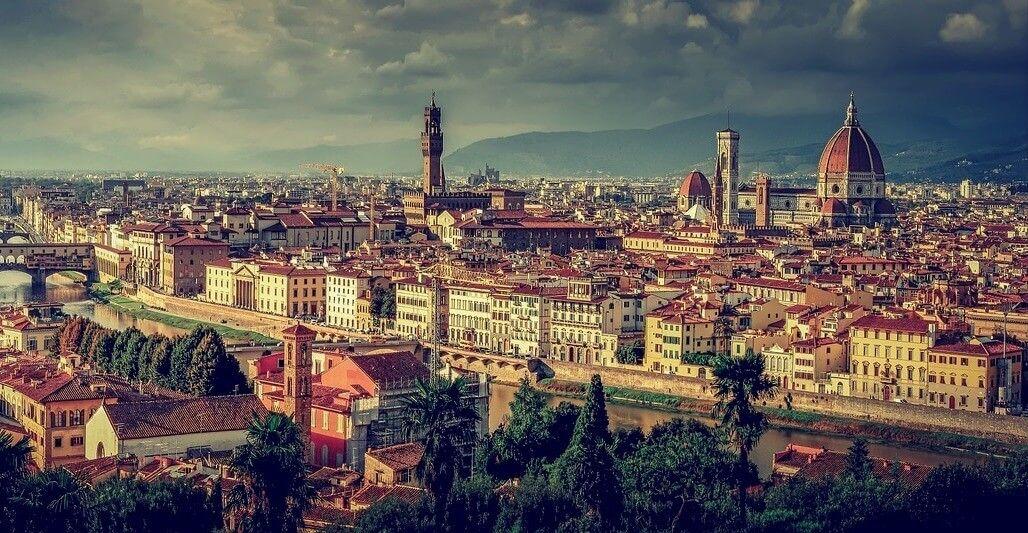 best-villas-in-tuscany