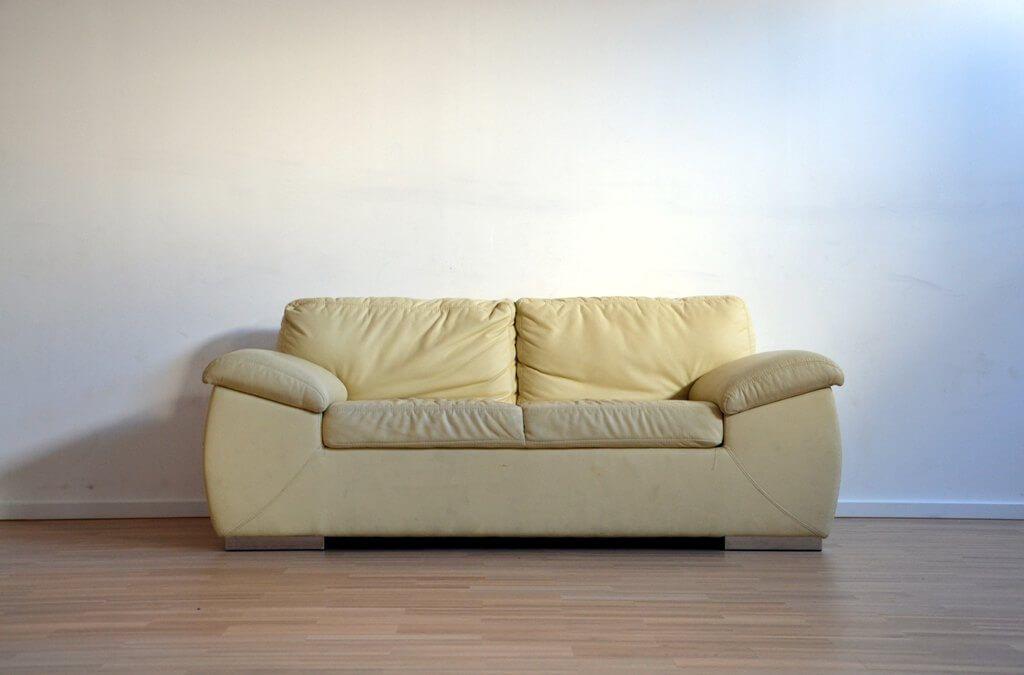 brighten-up-microfiber-sofa