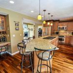 Tips for a Seamless Kitchen Remodel