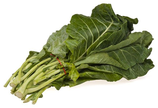 collard-greens-vegetables