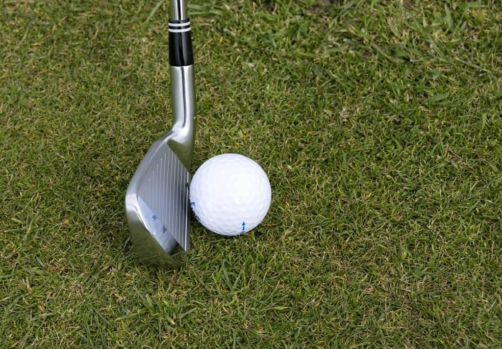 golf-club-reviews
