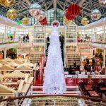 Top 7 European Christmas Markets