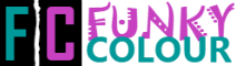 Funkycolour.co.uk