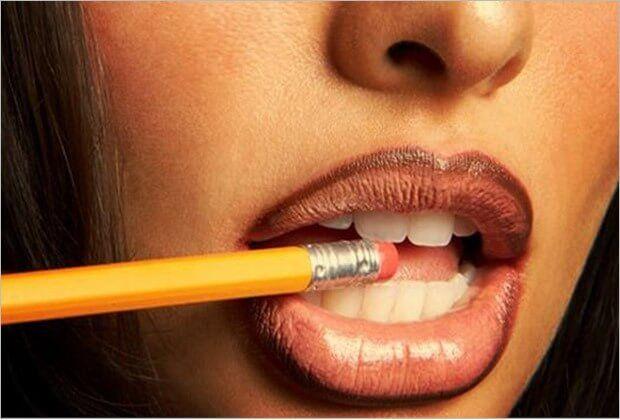lip-liner-mistakes-to-avoid.jpg