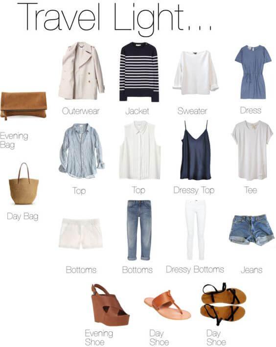 travel-friendly-clothing