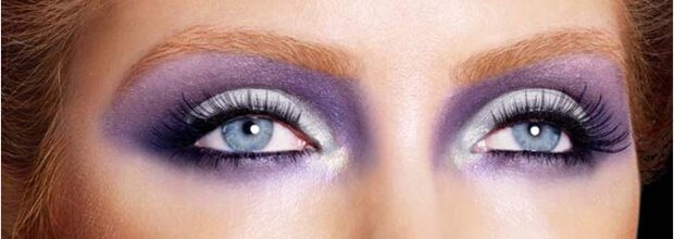 blue-purple-combo