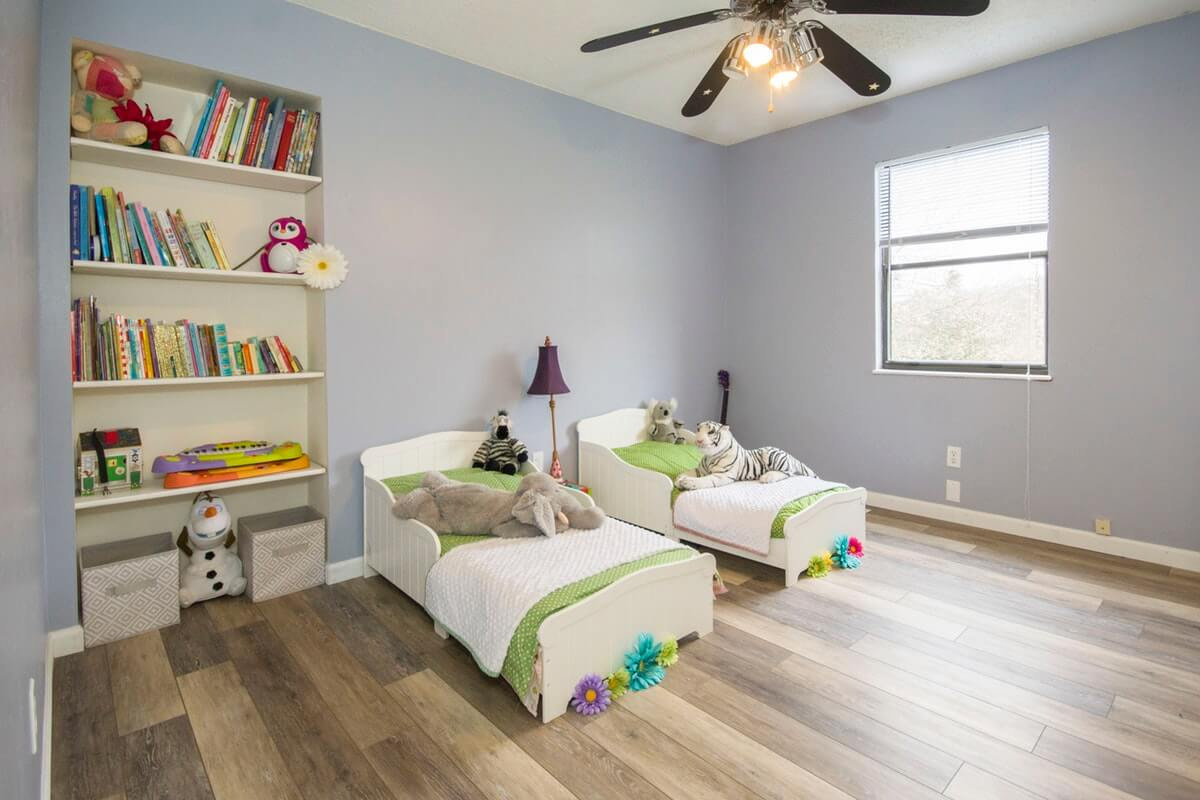 children-beds-of-various-shapes