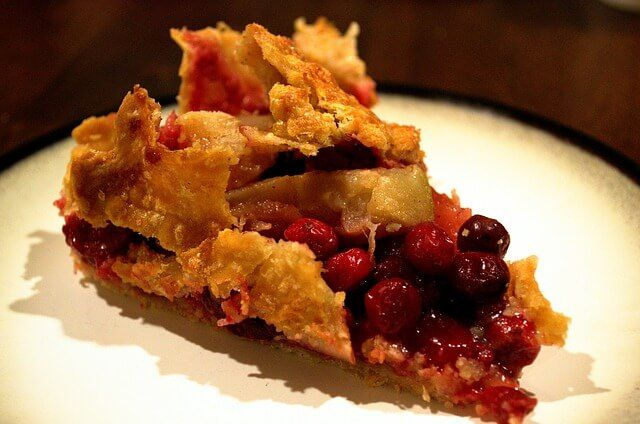 cranberry-apple-french-toast-casserole-recipe