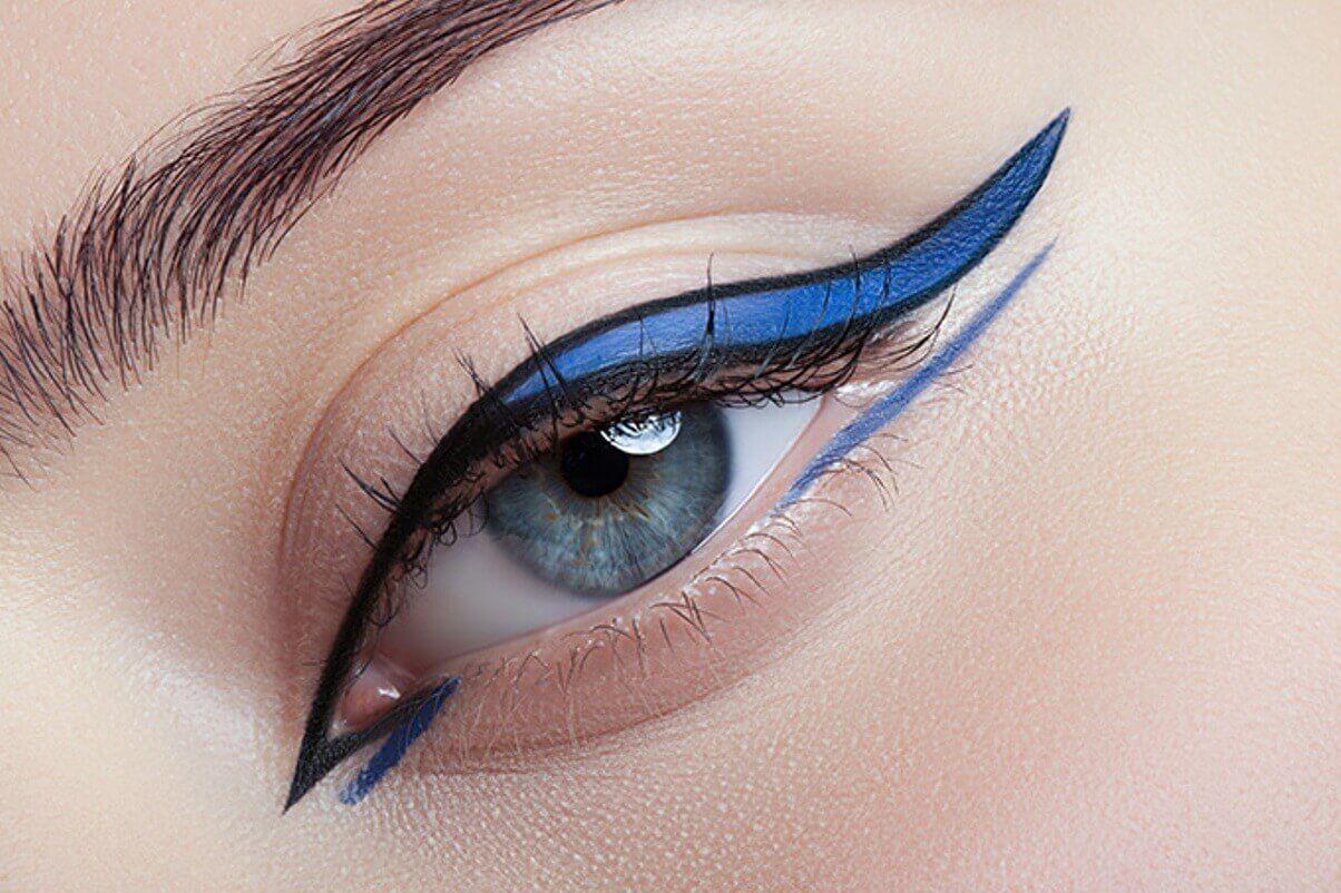 eye-eyeliner-makeup