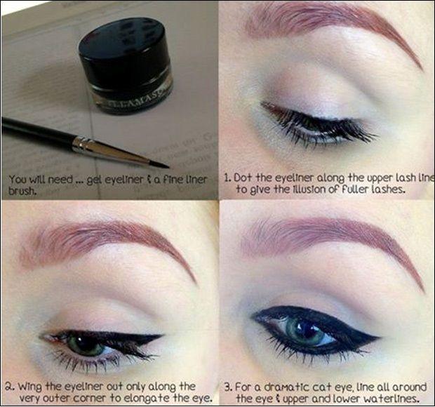 eye-liner-tips