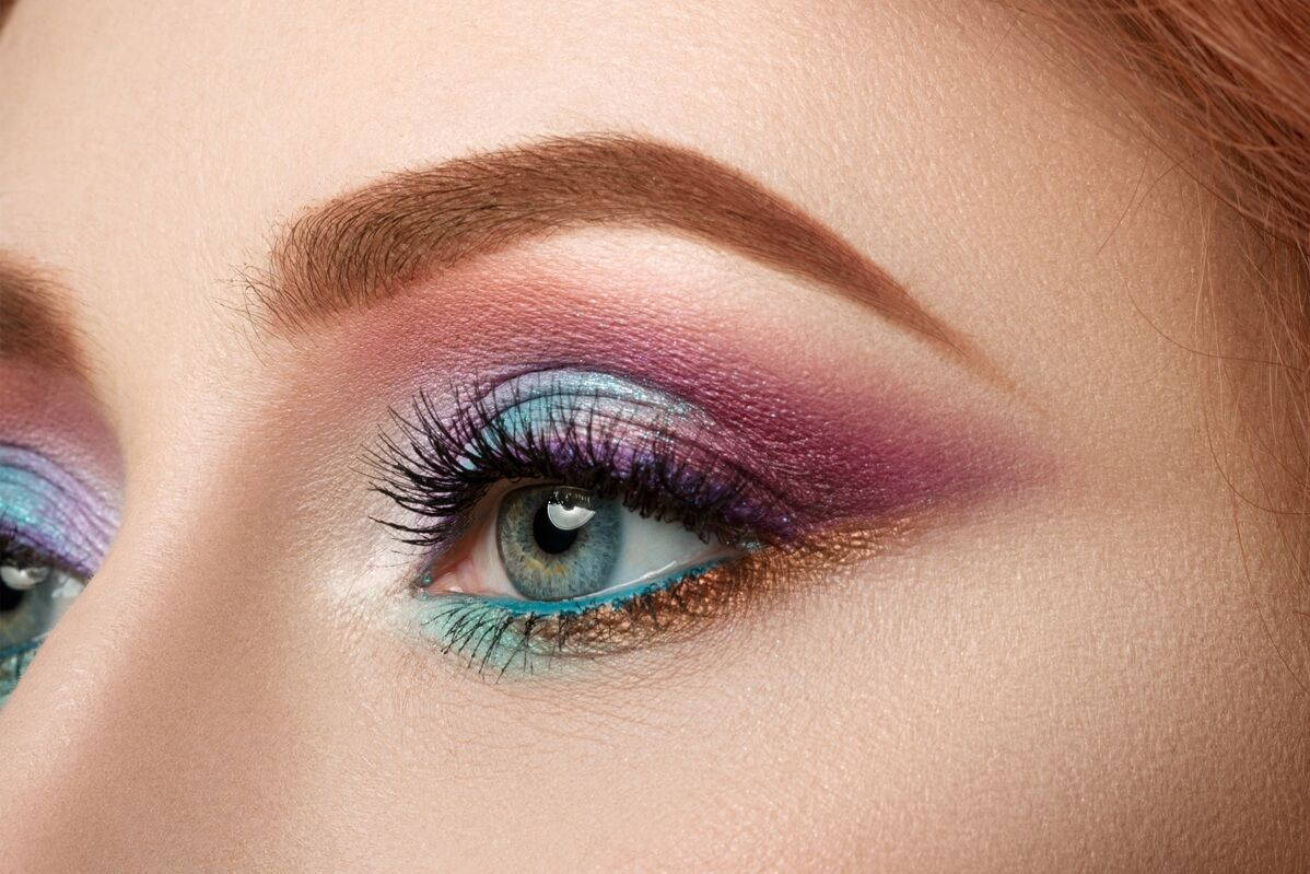 eye-shadows-for-blue-eyes