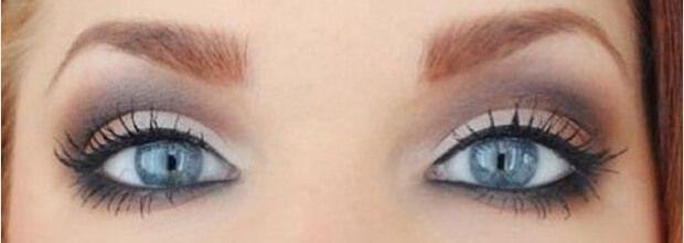 light-smoky-baby-blue-eyes