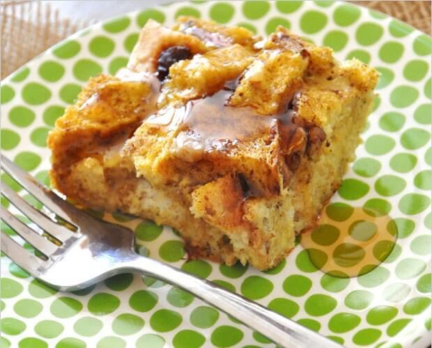 pumpkin-french-toast-bake-recipe