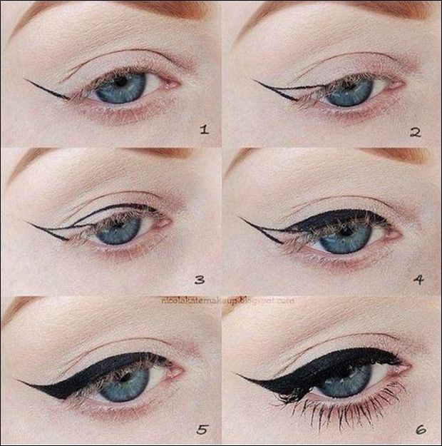 shapes-of-eye-lines