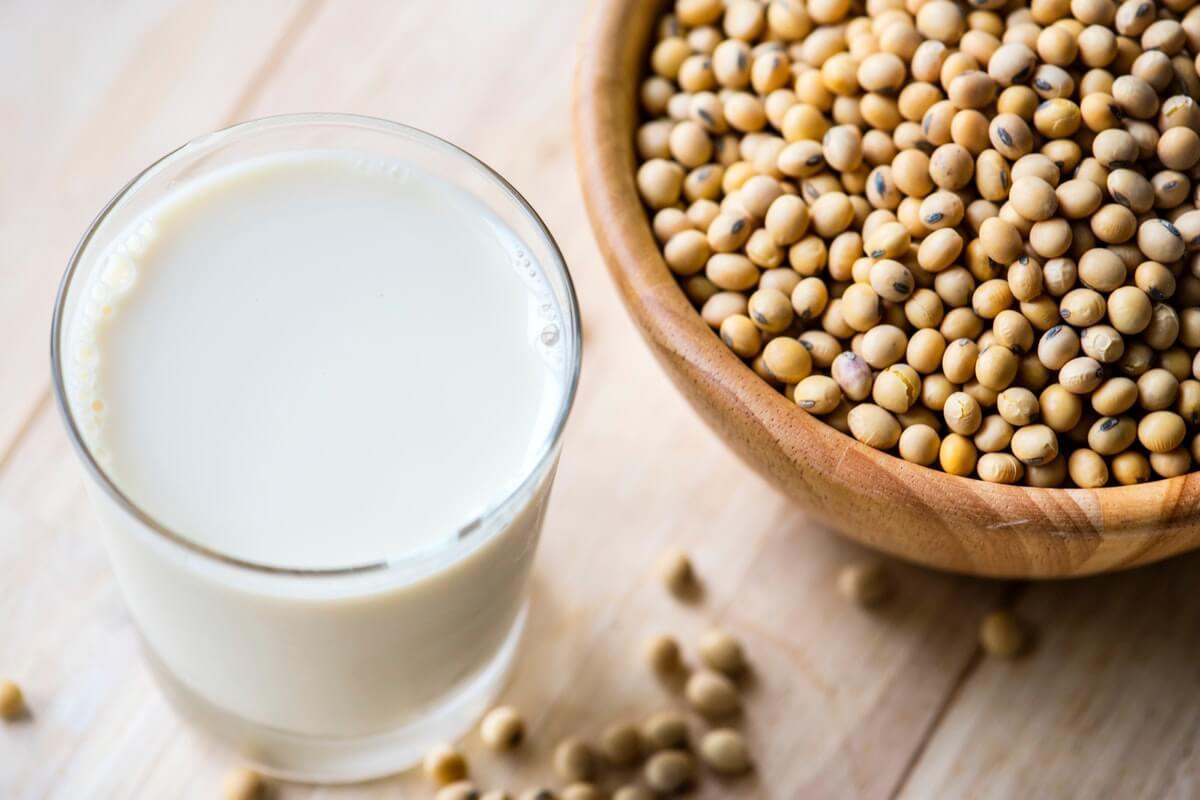 soy-lecithin-health-benefits