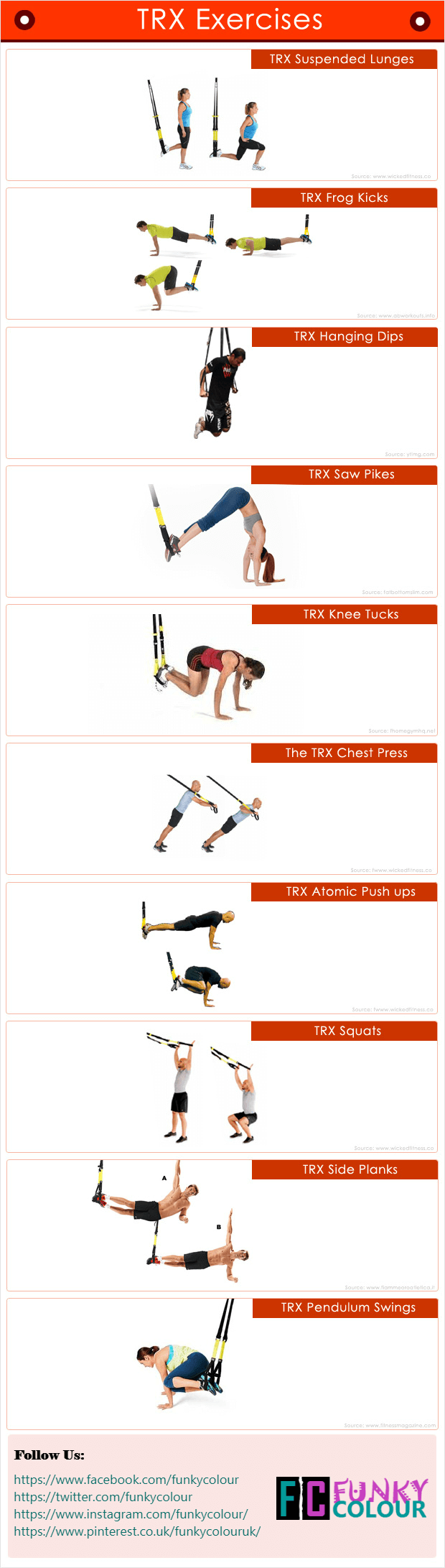 trx-core-exercises-for-beginners