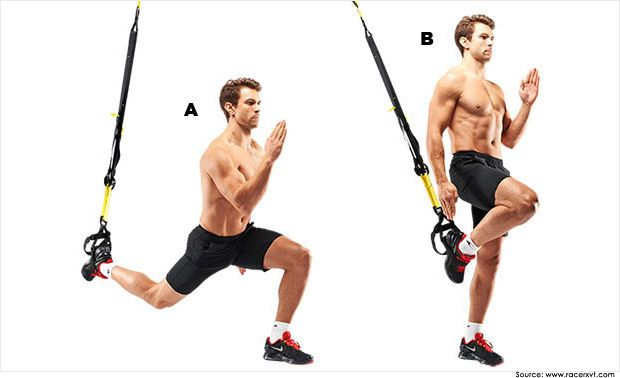 trx-suspended-lunges