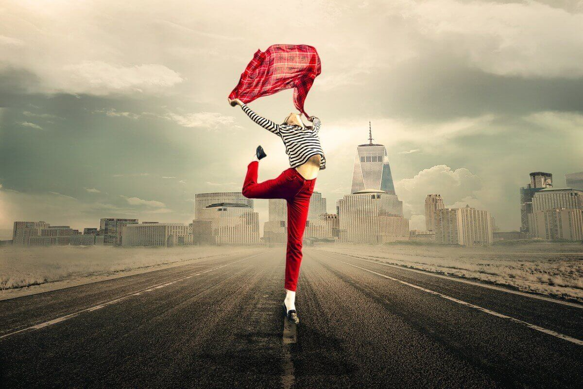 improve-work-life-balance