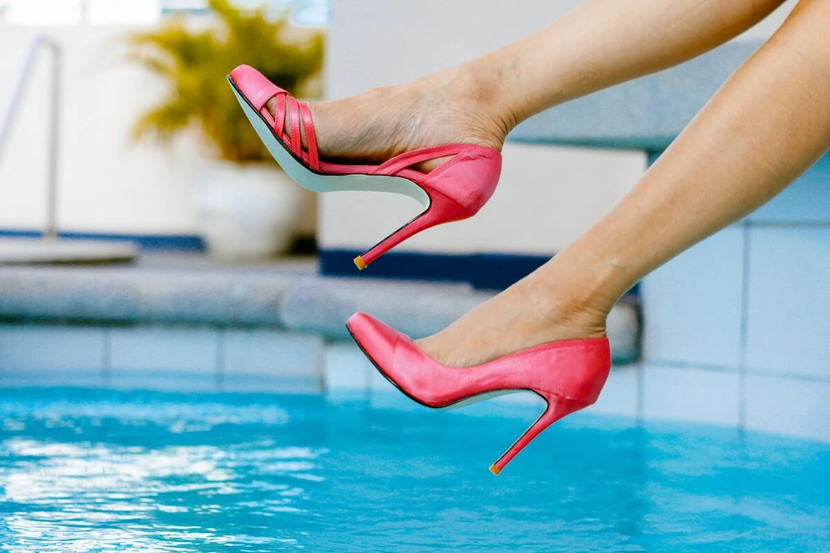 sexiest-pumps-shoes-for-women