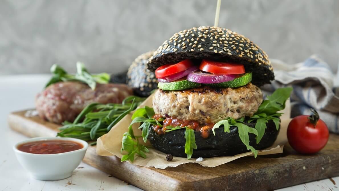 insanely-popular-vegan-recipes