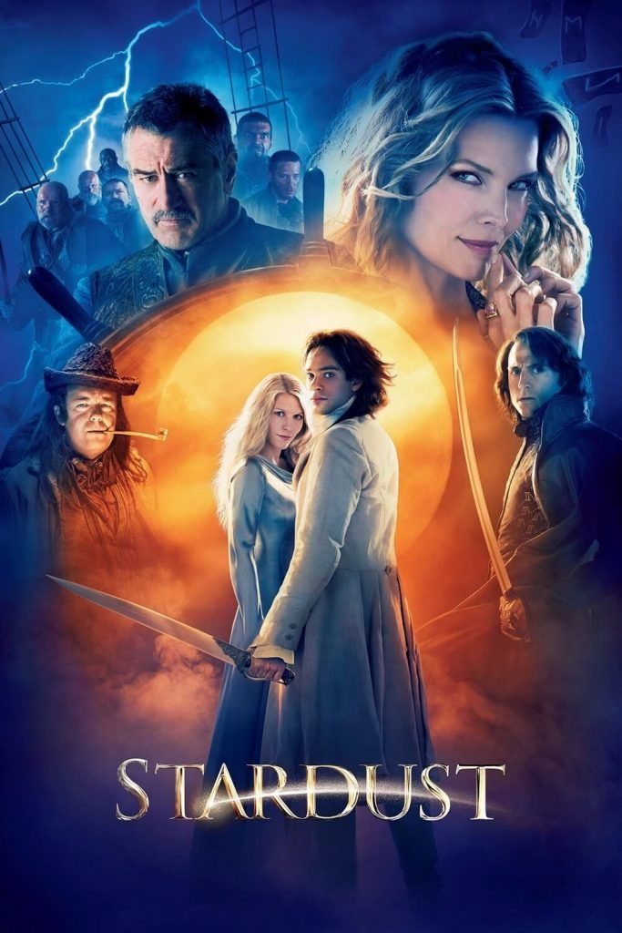 date-movies-stardust-2007