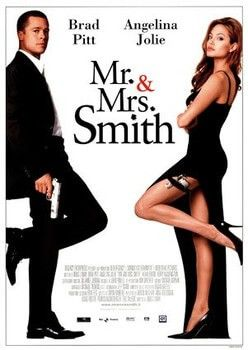 fun-movies-mr-and-mrs-smith-2005