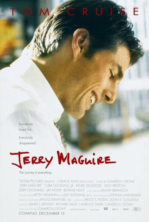 jerry-maguire-1996-movie