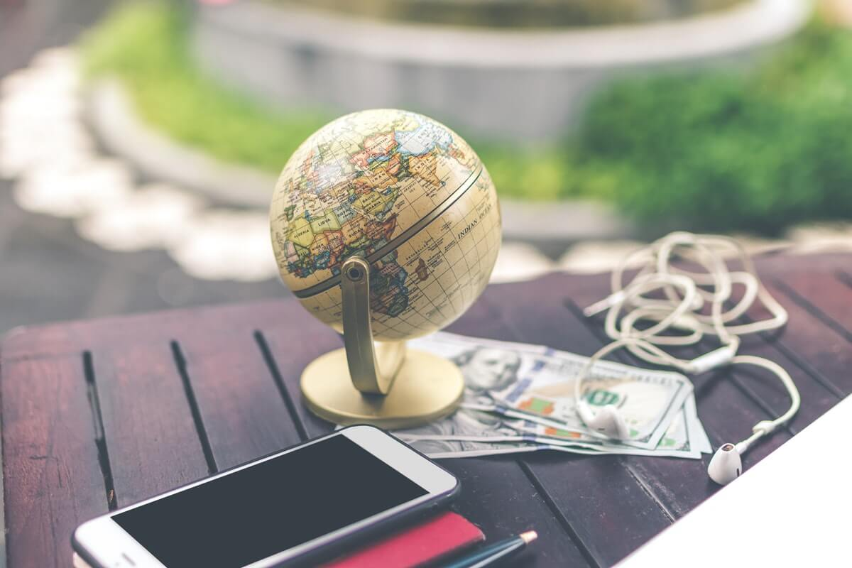 things-to-travel-abroad