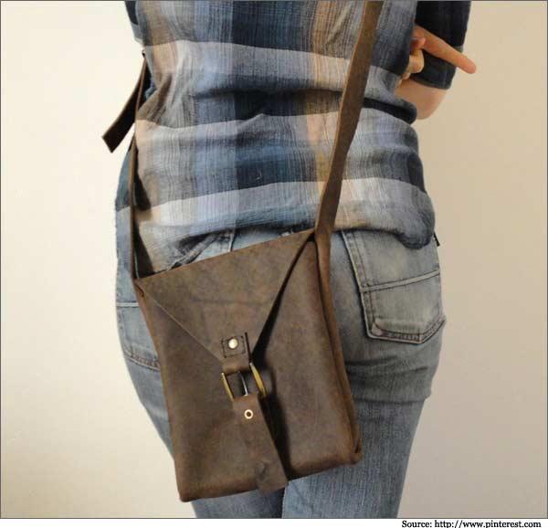 trendy-sling-bags-1