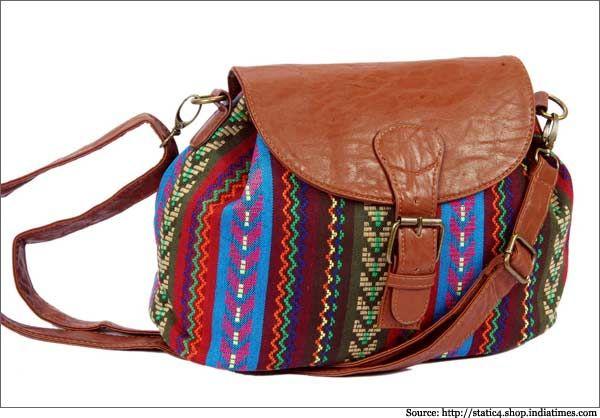 trendy-sling-bags-for-women
