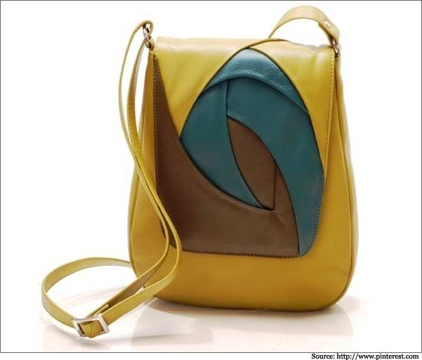 trendy-sling-bags-for-women-3