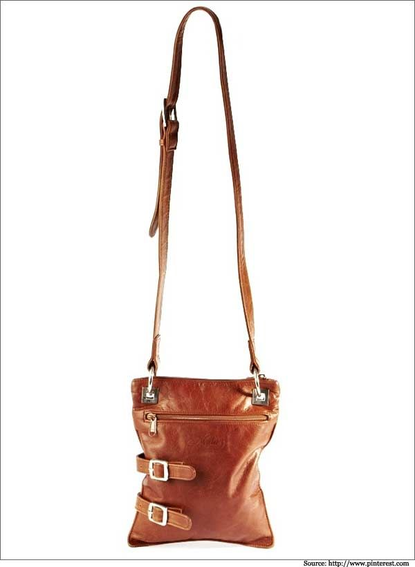 trendy-sling-bags-for-women-6