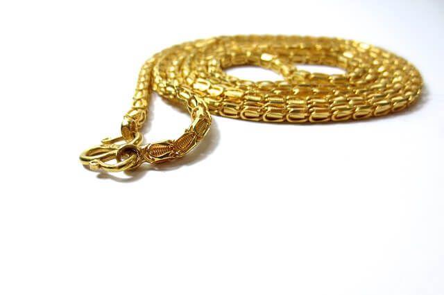 belcher-chains