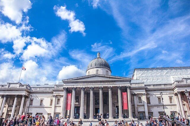 the-national-gallery-london