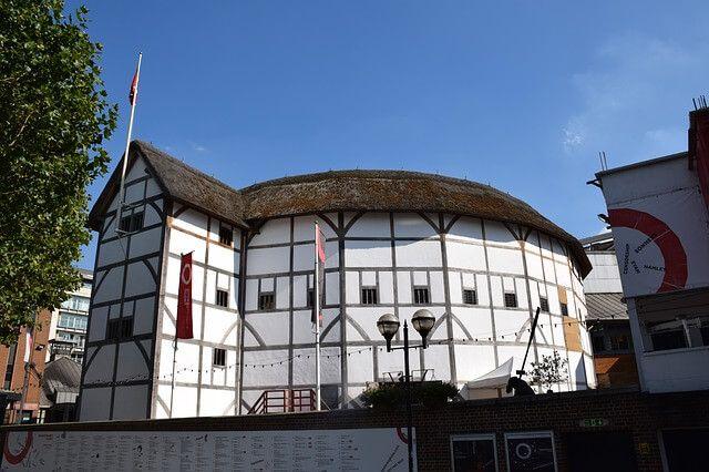 the-shakespeare-globe-theatre-london