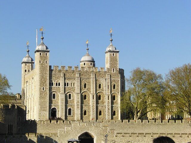 the-tower-of-london