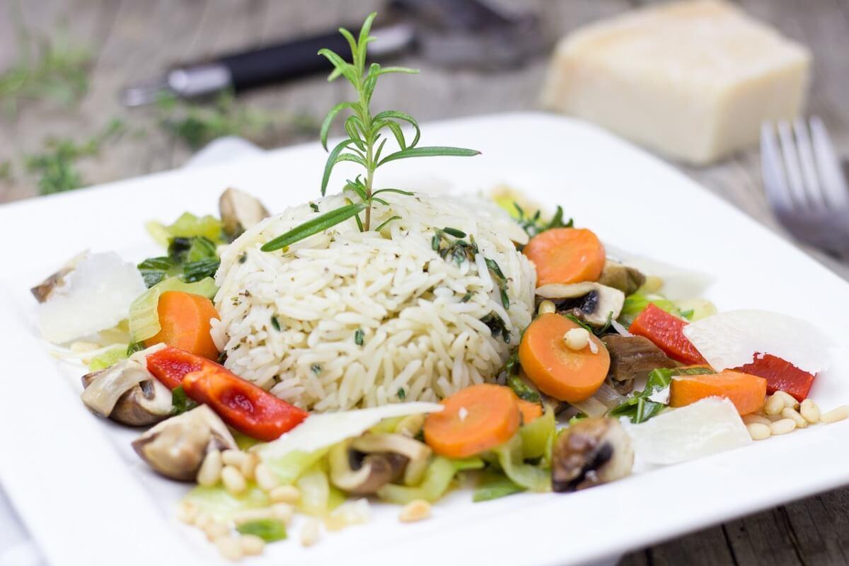 easy-vegetarian-meals