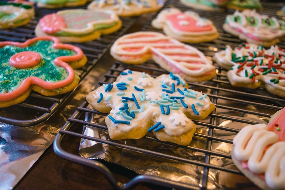 gluten-free-christmas-cookies