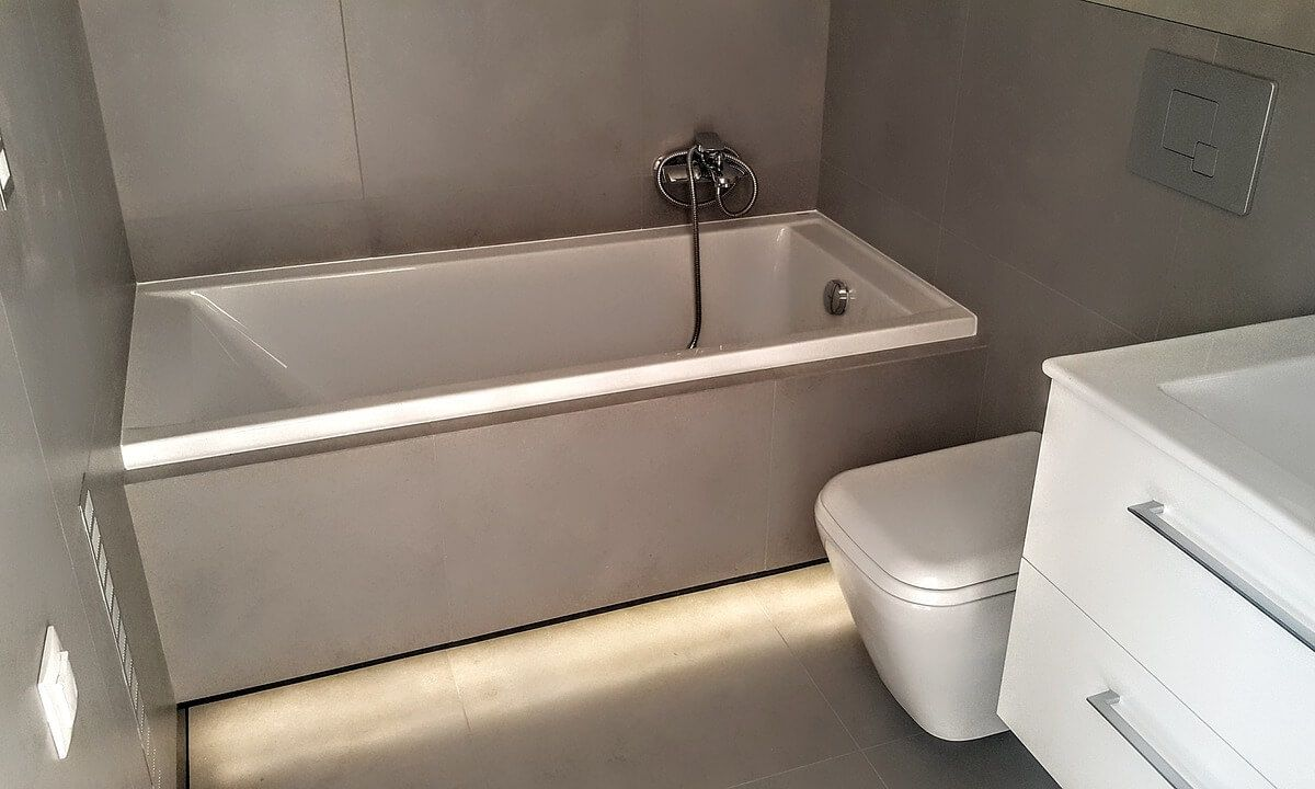 walk-in-bathtubs