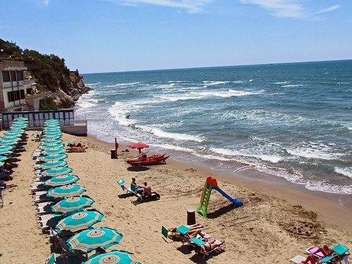 beaches-near-rome-anzio