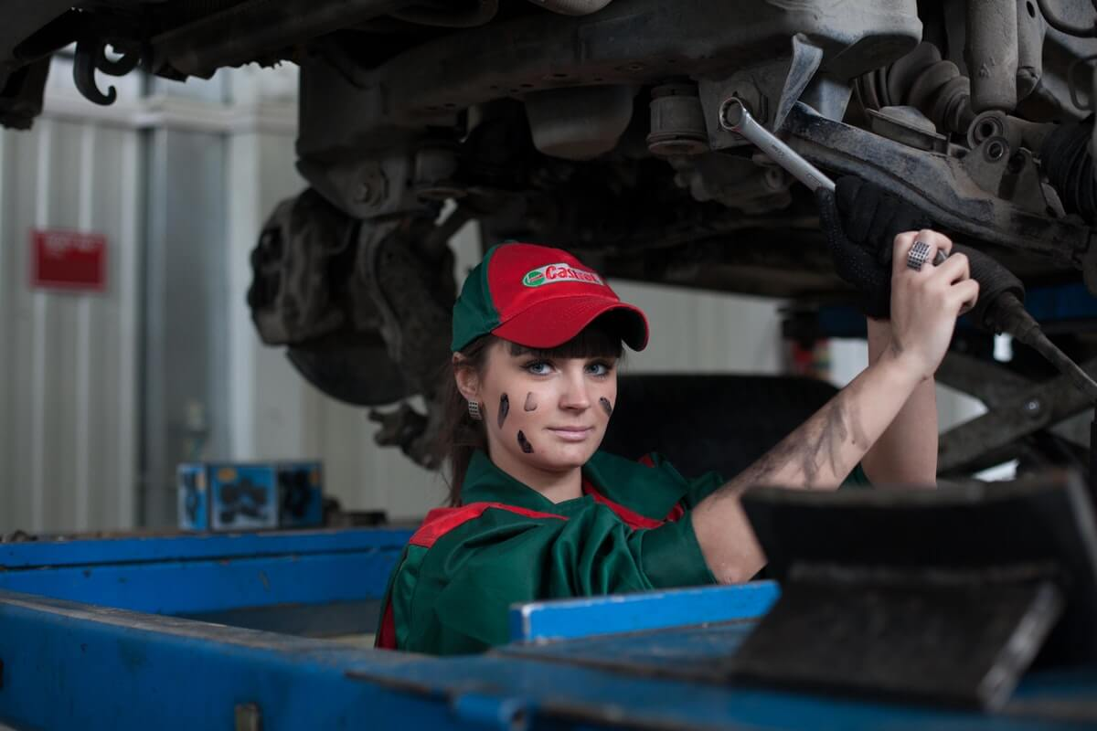 choose-the-right-car-parts