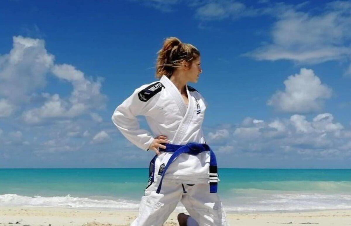 learn-brazilian-jiu-jitsu