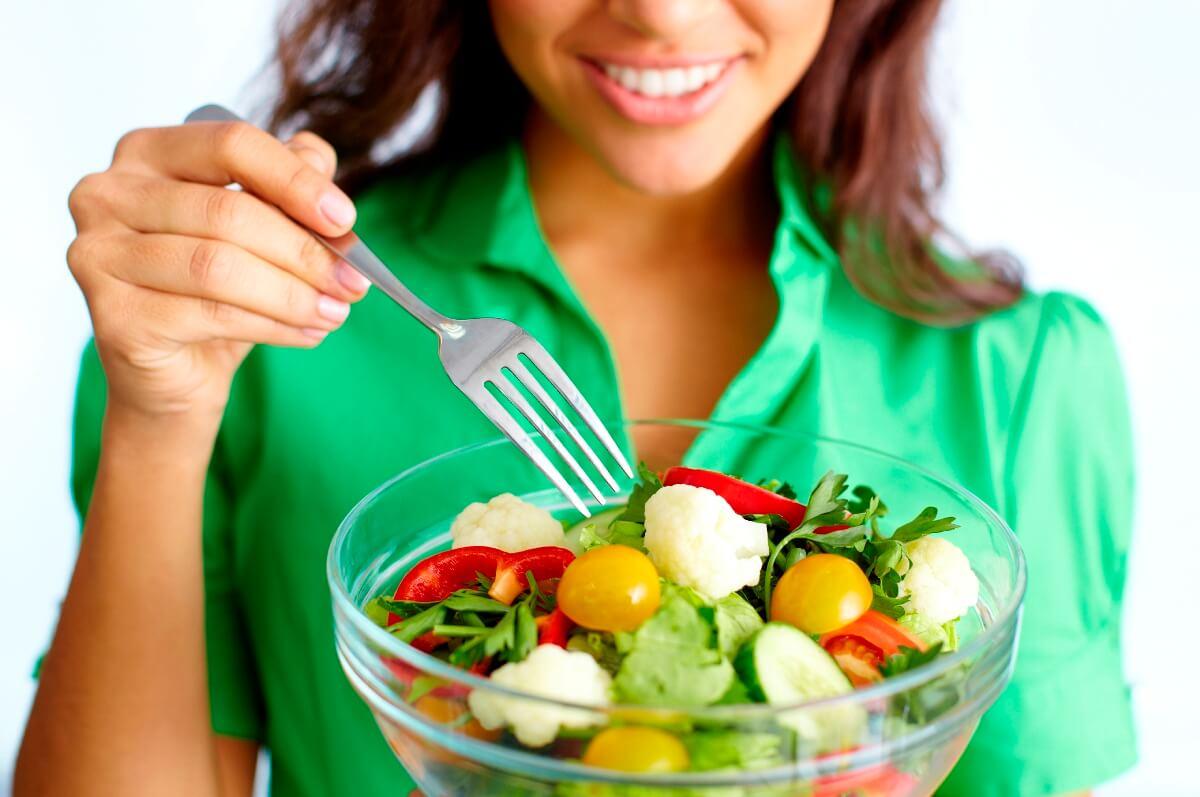 vegetarian-diets