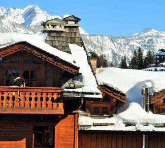 property sellers at 3 vallees
