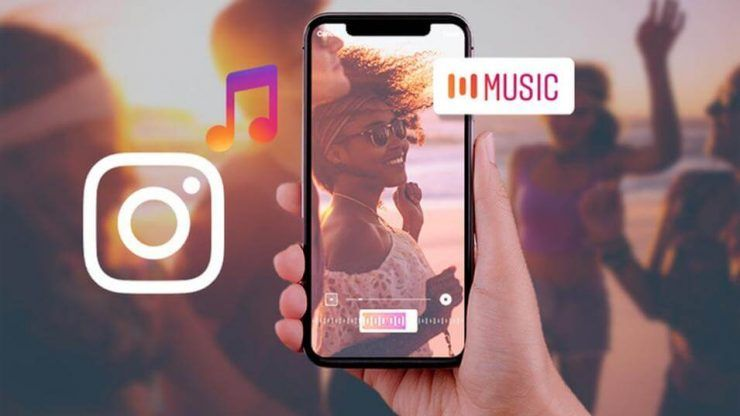 instagram filters in 2020