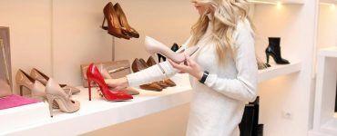 Best Footwear Styles